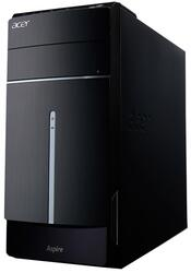 ПК Acer Aspire TC-220