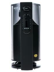 Миксер Redmond RHM-2103 черный