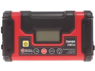 Пусковое устройство Quattro Elementi Energia 2701 Li