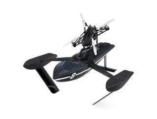 Квадрокоптер Parrot HYDROFOIL DRONE ORAK