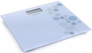 Весы Magnit RMX-6185