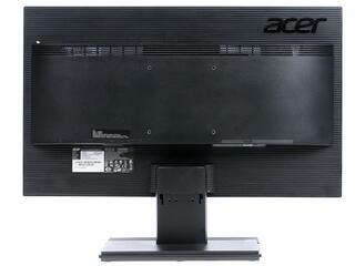 """21.5"""" Монитор Acer V226HQLb"""