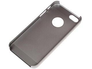 Накладка  MobilStyle для смартфона Apple iPhone 5/5S/SE