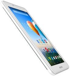"7"" Планшет Archos 70c Xenon 8 Гб 3G серый"