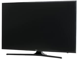 """50"""" (127 см)  LED-телевизор Samsung UE50KU6000 черный"""