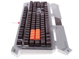 Клавиатура A4Tech Bloody B740A