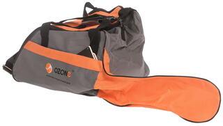 Сумка OZONE sawbag R-7125