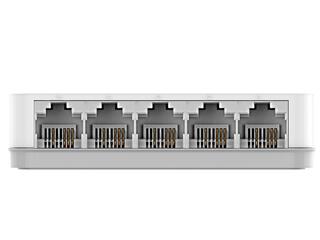Коммутатор D-Link DES-1005C
