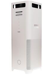 Очиститель воздуха Bork A803 AirEngine белый