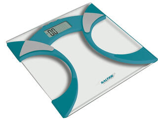 Весы Salter 9141T
