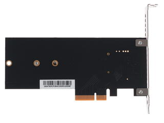 512 ГБ SSD-накопитель Toshiba OCZ RD400A [RVD400-M22280-512G-A]