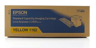 Картридж лазерный Epson C13S051162