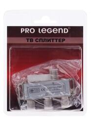 Сплиттер антенный Pro Legend PL1106
