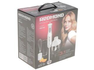 Блендер Redmond RHB-2933 белый
