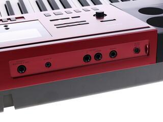 Синтезатор Casio CTK-6250