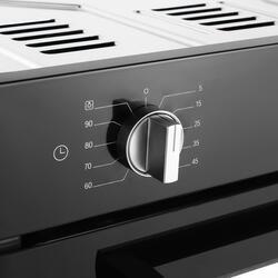 Газовый духовой шкаф Bosch HGN10E060