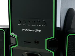 Колонки Dialog Progressive AP-222B