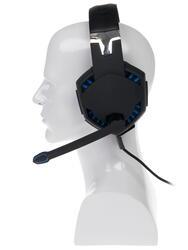 Наушники DEXP H-470 Blizzard