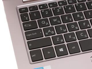"13.3"" Ноутбук ASUS ZenBook UX303UA розовый"