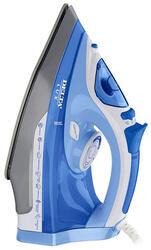 Утюг DELTA LUX DL-712 синий