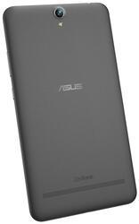 """6.9"""" Смартфон Asus ZB690KG GO 8 Гб серый"""