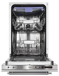 Встраиваемая посудомоечная машина Midea М45ВD-1006D3