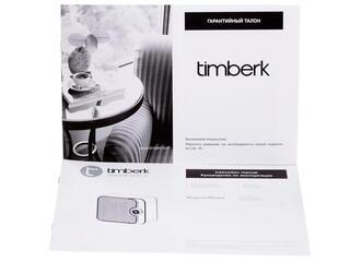 Тепловентилятор Timberk TFH T15NTX