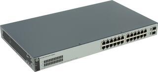 Коммутатор HP 1820-24G (J9980A)