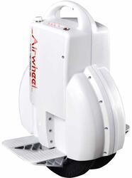 Гироцикл Airwheel Q3 белый