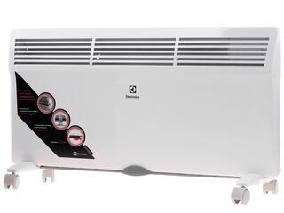 Конвектор Electrolux ECH/AG-2000 EFR