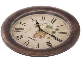 Часы настенные Scarlett SC - WC1002K