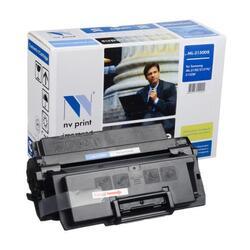 Картридж лазерный NV Print ML-2150D8