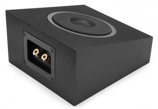 Акустическая система Hi-Fi Elac Debut A4