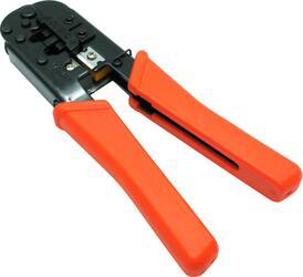 Инструмент для обжима Hanlong HT-546