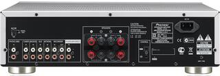 Усилитель Hi-fi Pioneer A-30-S