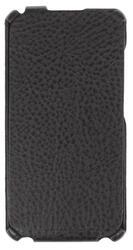Чехол-книжка  Red Line для смартфона BQ BQS-5020 Strike