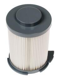 Фильтр Ozone microne H-15