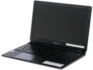 """15.6"""" Ноутбук Acer Packard Bell EasyNote ENTG81BA-P1M7 черный"""