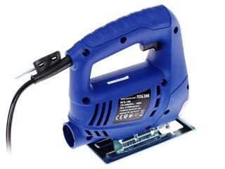 Электрический лобзик Rolsen RFS-100