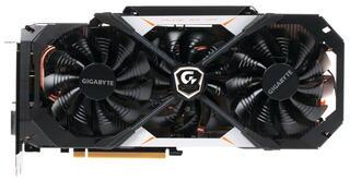 Видеокарта Gigabyte GeForce GTX 1070 XTREME GAMING [GV-N1070XTREME-8GD]