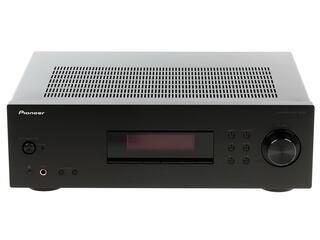 Стереоресивер Hi-Fi  Pioneer SX-20