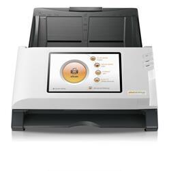 Сканер Plustek eScan A150
