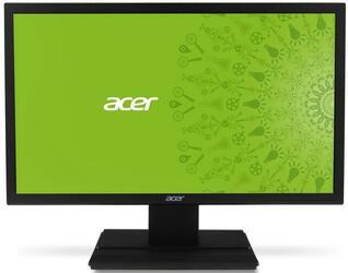 "19.5"" Монитор Acer V206HQLBd"