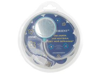 USB-лампа Orient L-3006M