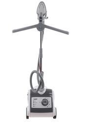 Отпариватель Vitesse VS-697 серый