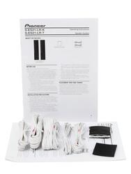 Акустическая система Hi-Fi Pioneer S-ES21TB
