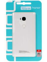 Бампер  Huawei для смартфона Huawei Honor 5X