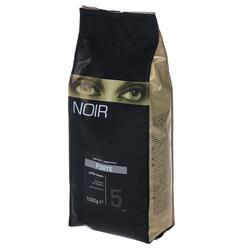 Кофе в зернах NOIR Forte