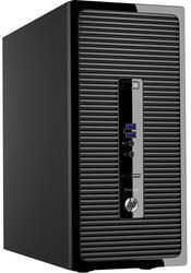 ПК HP ProDesk 400 G3