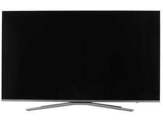 """49"""" (125 см)  LED-телевизор Samsung UE49KU6400 черный"""